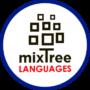 mixtree-logo
