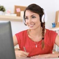 Online-classes-English-courses